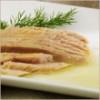 White Tuna (Ventresca)