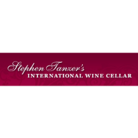 Stephen Tanzer's International Wine Cellar
