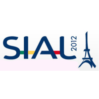 SIAL 2012