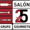 Logo Salon Gourmets