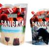 Sangria Lafiesta 2 Pack B 278