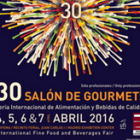 Salon Gourmets2016 200x