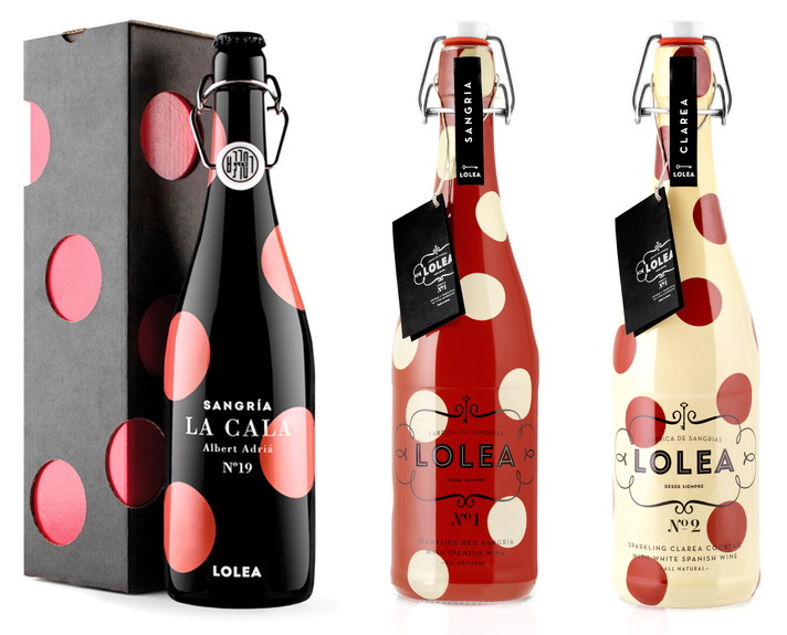 Loleas 3 botellas Hi-Res web f 712x