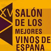 XV Salón Guía Peñín de los Mejores Vinos de España