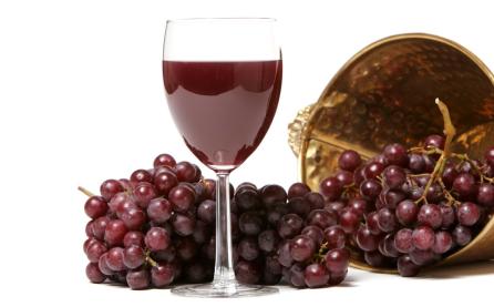 Press to enter our wine portfolio