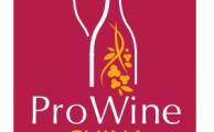 ProWine China