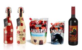 Sangria 01 278 172 A