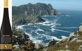 Galicia Rias Baixas 05 278 182
