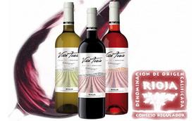 Rioja Tobia02 278 172