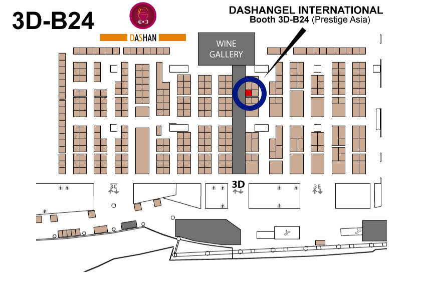 HK-Wine-Exhibition-2014-booth-map-02