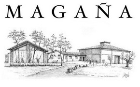 Magana winery